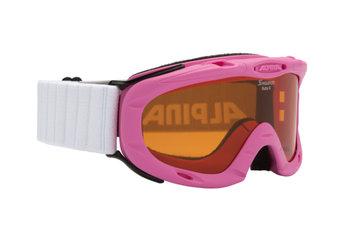 Ski Goggle Kinder