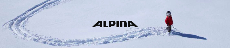 alpina-skihelm-kaufen