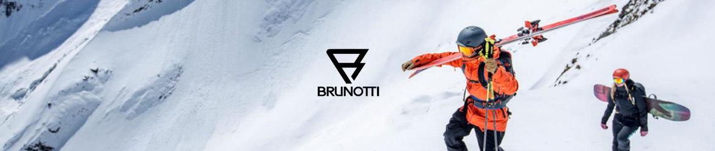Brunotti-Skihelm-kaufen