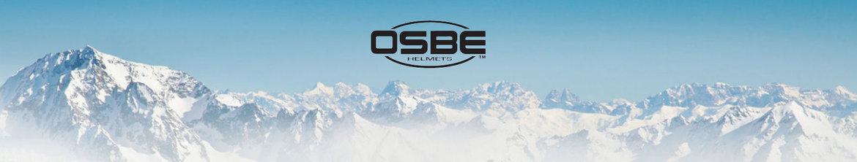 Osbe-skihelm-mit-visier-kaufen