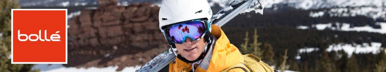 Bollé-Skihelm-oder-Skibrille-kaufen