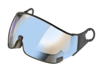 cp visor dl vario lens br pol ice mirror