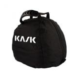 kask skihelm tas-lem-tas-beutel-koffer-tasche-sack-ski-helmet-bag-case