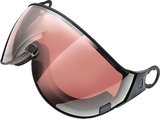 CP 10 visor