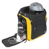skischoenentas skihelmtas ski helm tas skischuhtasche professional 2