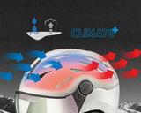 301_cp cuma skihelm met climate+ ventilatie