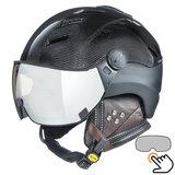10323_Cp_Camurai_skihelm_vizier_carbon_zwart_vario