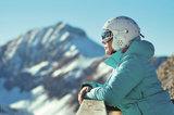 casco airwolf skihelm wit dames kopen online bij topsnowshop