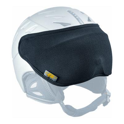 CP Visierschutz - Dieser skihelm Visier Schutz passt auch auf Skihelme mit Visier von anderen Marken!
