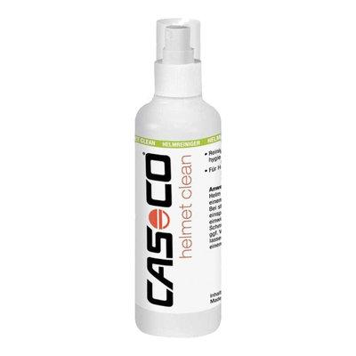 Casco helm reiniger | 100 ml spray flesje | Voor binnen & buiten