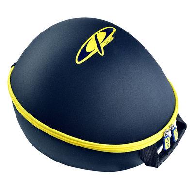 casco skihelm tasche / helm beutel