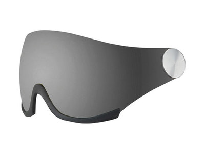 Bolle Backline Visor Ersatzvisier - Grey Gun CAT. 3 (☀)