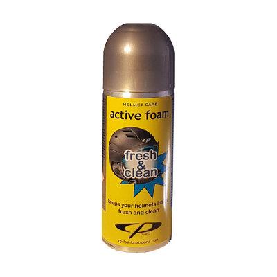 CP Helmreiniger 100 ml spray Flasche für Innen