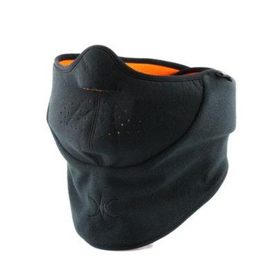 SLOKKER MASK NEOPREN | Hals, Kinn und Nase gegen die Kälte geschützt!