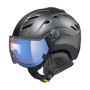 cp_skihelm_camurai-carbon-black-dl-vario-blue-mirror_16511