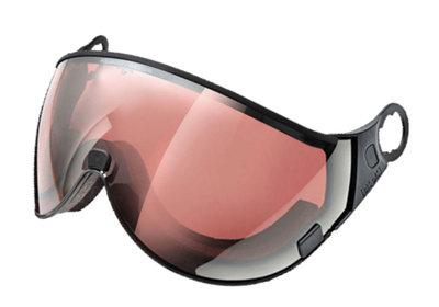 cp 10 vizier - visier - visor vario - photochromic - meekleurend - polarised - polarisiert