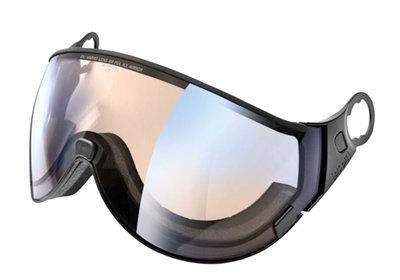 cp16 vizier - visier - visor vario - photochromic - meekleurend - polarised - polarisiert
