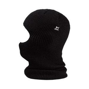 anon-mns dutchman clava black
