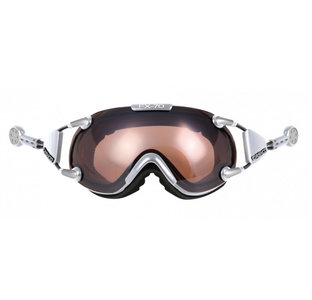 casco Skibril FX-70 Vautron chrome magnet Link kopen online bij topsnowshop 4815