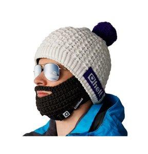 Baard wintersport