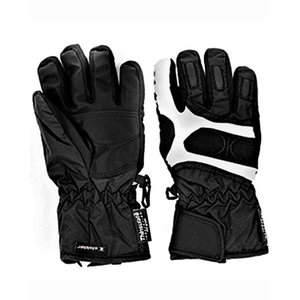 handschoennen kind slokker gloves_slokker_kind_black_06521