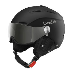 Helm Bolle Backline Visor Soft