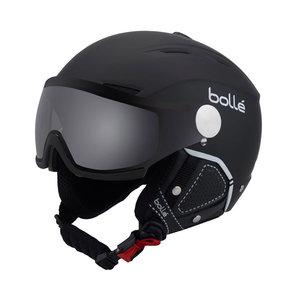 Bolle Backline Visor Premium Soft