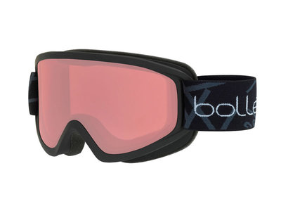 Bollé-Freeze-Matte-Black-Vermillon