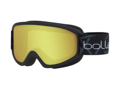 Bollé-Freeze-Matte-Black-Lemon