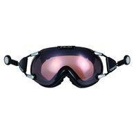 casco Skibril FX Vautron Black magnet Link kopen online bij topsnowshop 4803